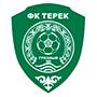 ФК Терек