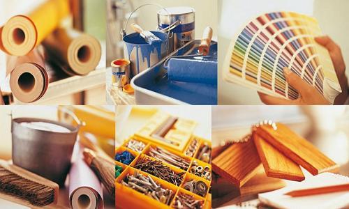 sovremennye-stroitelnye-materialy